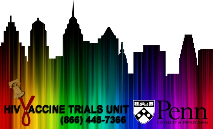 HVTN Rainbow JPEG