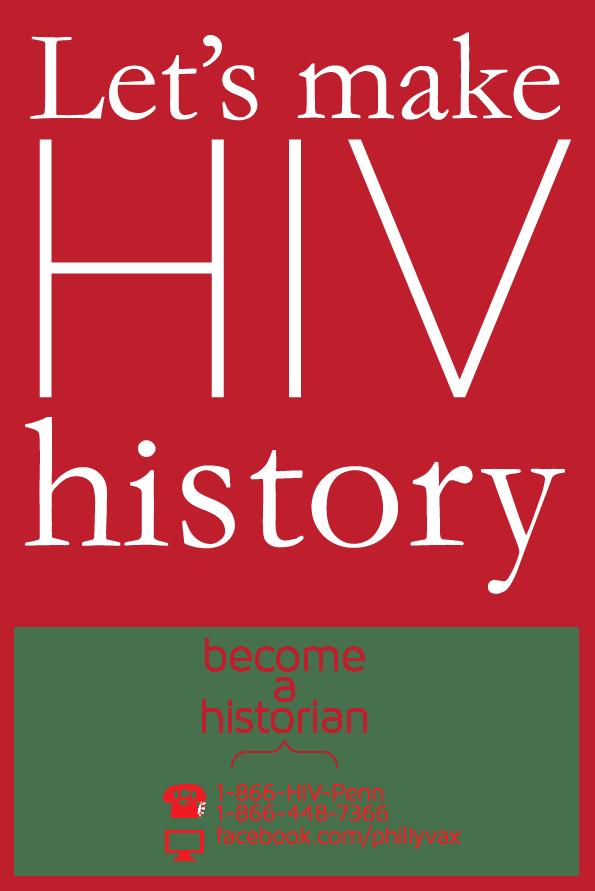 HIVhistorypageposter
