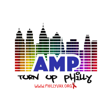 rainbow-amp-philly-no-tag